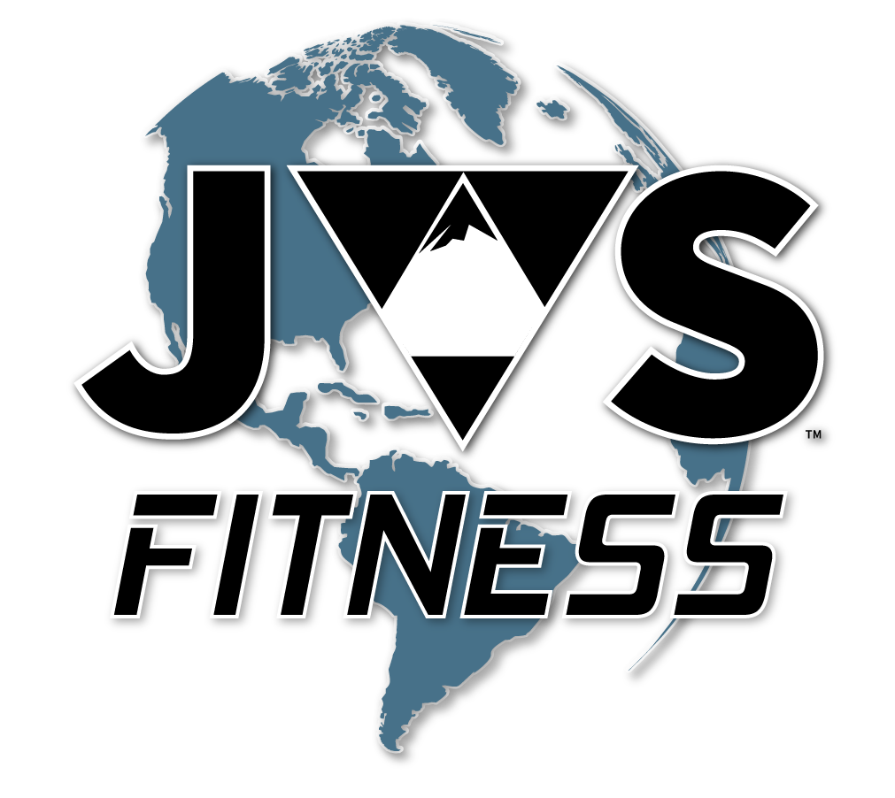 JVS WORLD FITNESS